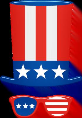 Republican Party